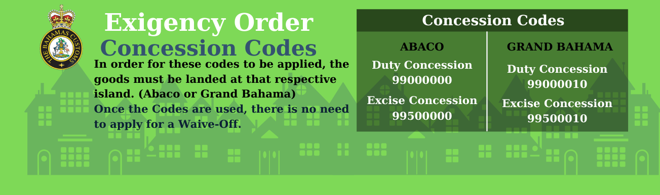 Concessions-for-Abaco-Grand-Bahama
